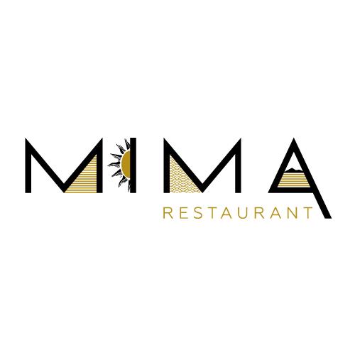 Logo-Mima-def