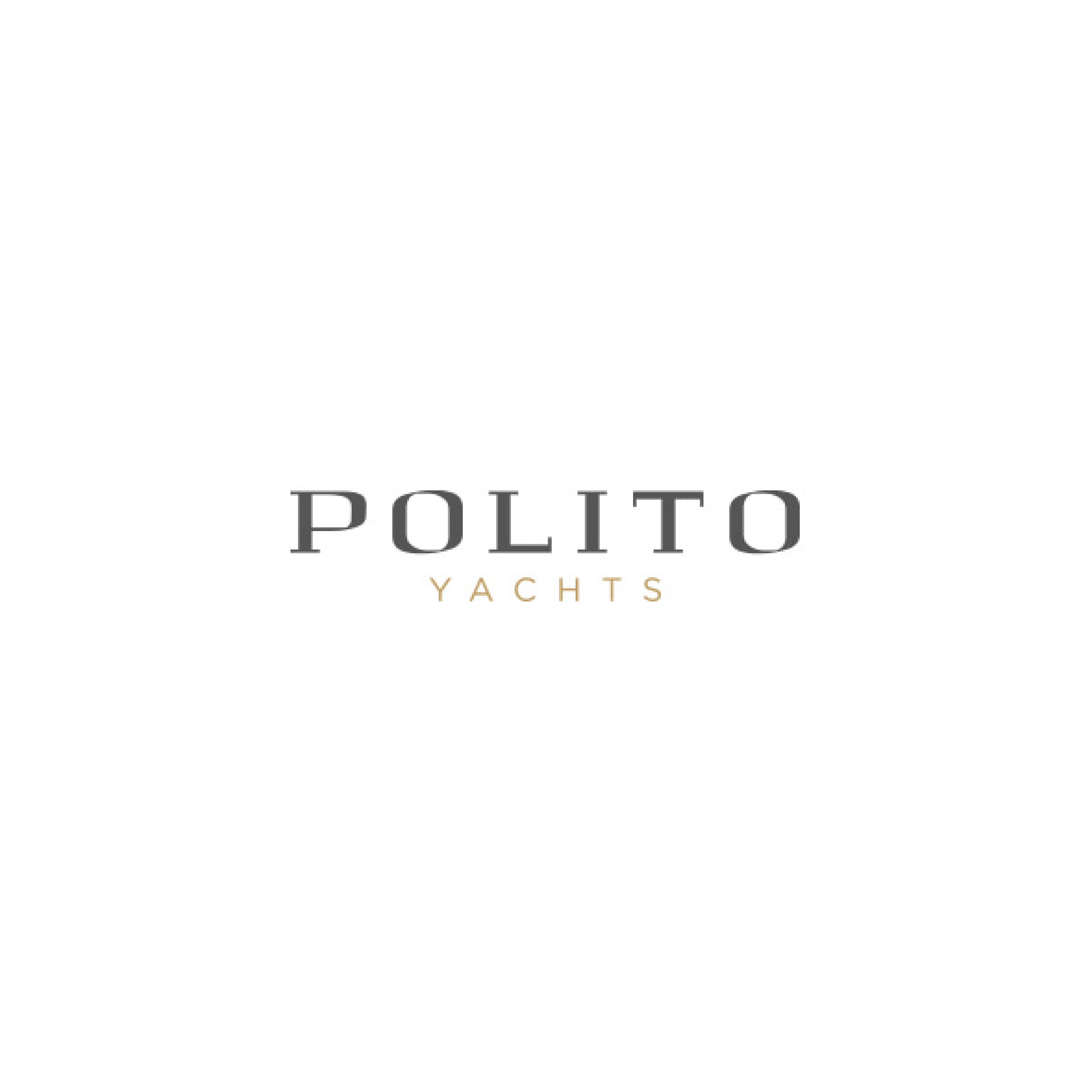 Sito_copertine-album-20